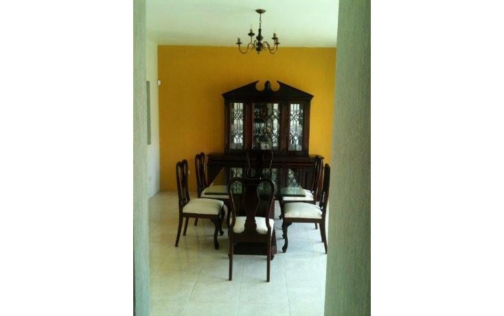 Foto de casa en renta en  , petrolera, coatzacoalcos, veracruz de ignacio de la llave, 1124549 No. 06