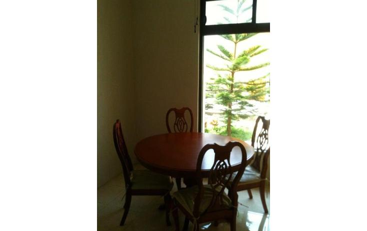 Foto de casa en renta en  , petrolera, coatzacoalcos, veracruz de ignacio de la llave, 1124549 No. 07