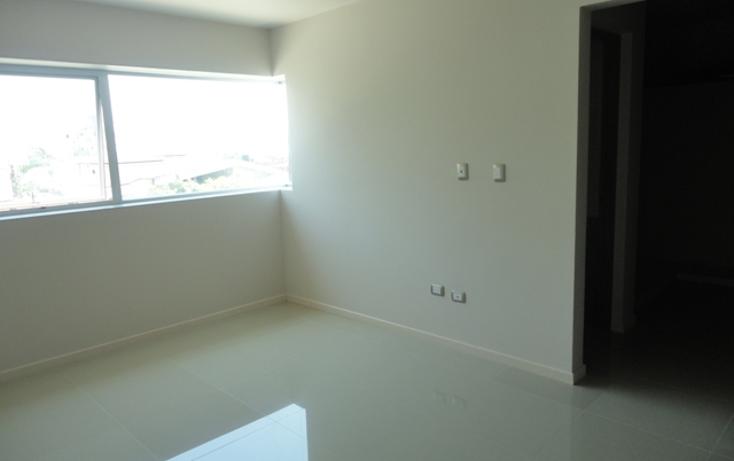 Foto de casa en condominio en renta en  , petrolera, coatzacoalcos, veracruz de ignacio de la llave, 1143743 No. 02