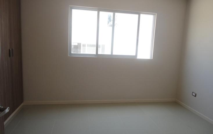 Foto de casa en renta en  , petrolera, coatzacoalcos, veracruz de ignacio de la llave, 1143743 No. 03