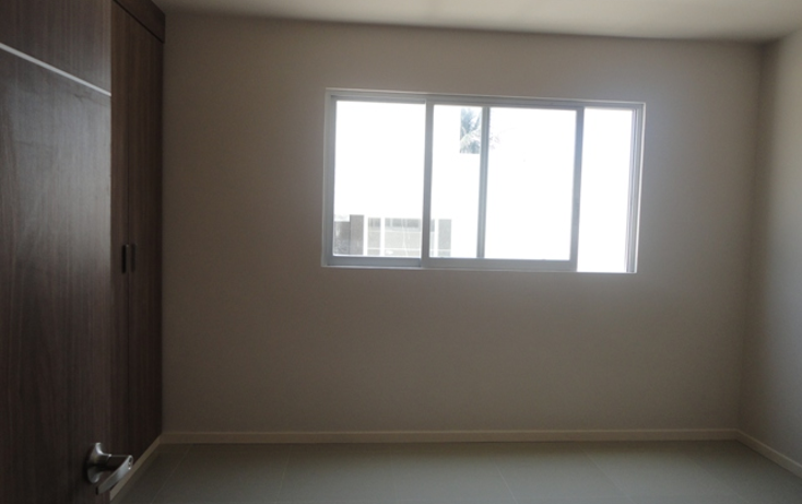 Foto de casa en condominio en renta en  , petrolera, coatzacoalcos, veracruz de ignacio de la llave, 1143743 No. 04