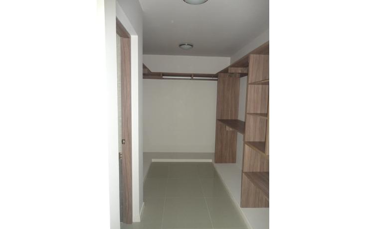 Foto de casa en renta en  , petrolera, coatzacoalcos, veracruz de ignacio de la llave, 1143743 No. 05