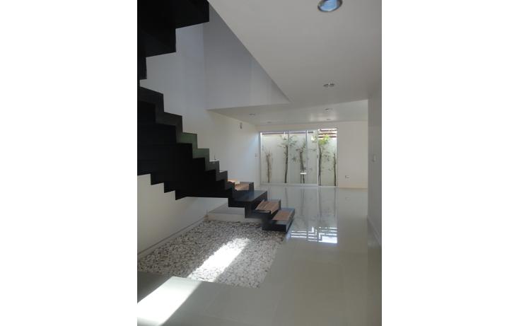 Foto de casa en condominio en renta en  , petrolera, coatzacoalcos, veracruz de ignacio de la llave, 1143743 No. 06