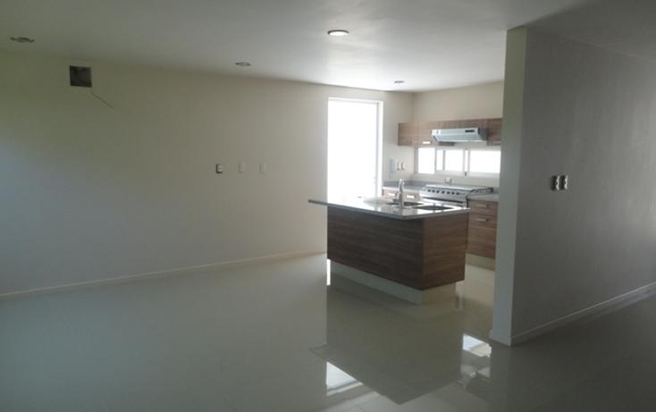 Foto de casa en condominio en renta en  , petrolera, coatzacoalcos, veracruz de ignacio de la llave, 1143743 No. 10