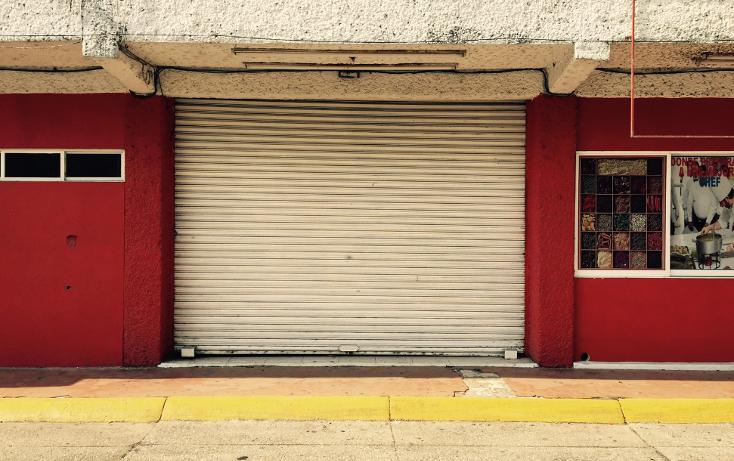 Foto de local en renta en  , petrolera, coatzacoalcos, veracruz de ignacio de la llave, 1176299 No. 01