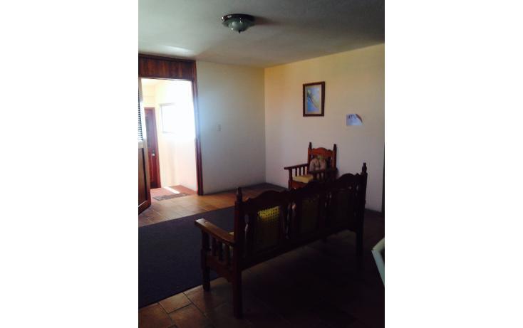 Foto de departamento en renta en  , petrolera, coatzacoalcos, veracruz de ignacio de la llave, 1199591 No. 05