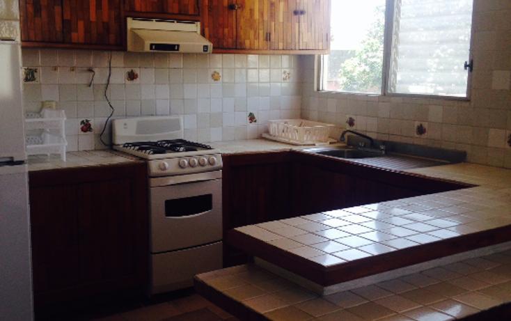 Foto de departamento en renta en  , petrolera, coatzacoalcos, veracruz de ignacio de la llave, 1199591 No. 06