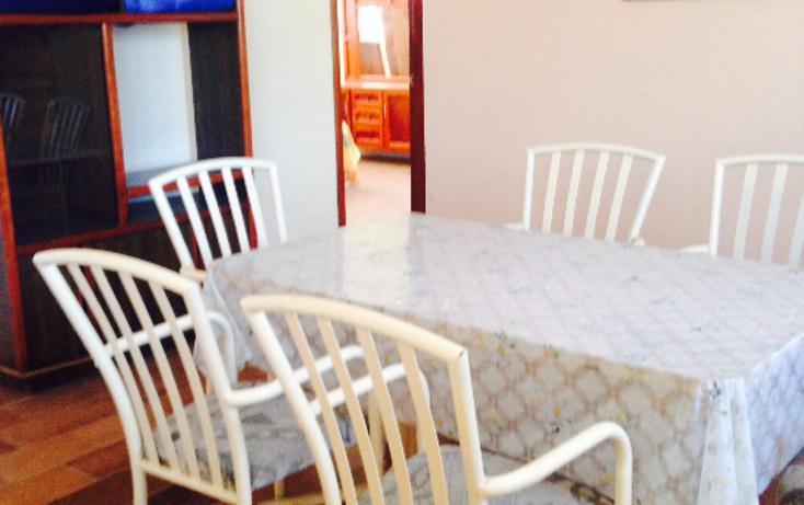 Foto de departamento en renta en  , petrolera, coatzacoalcos, veracruz de ignacio de la llave, 1199591 No. 07