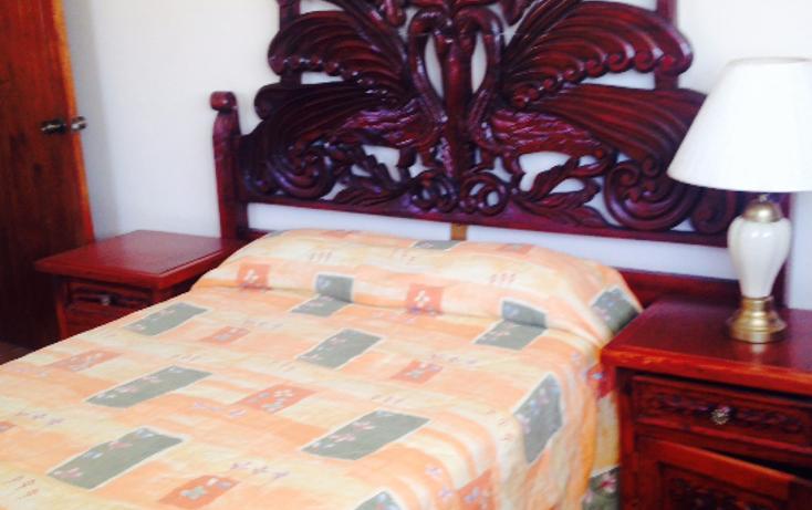 Foto de departamento en renta en  , petrolera, coatzacoalcos, veracruz de ignacio de la llave, 1199591 No. 08