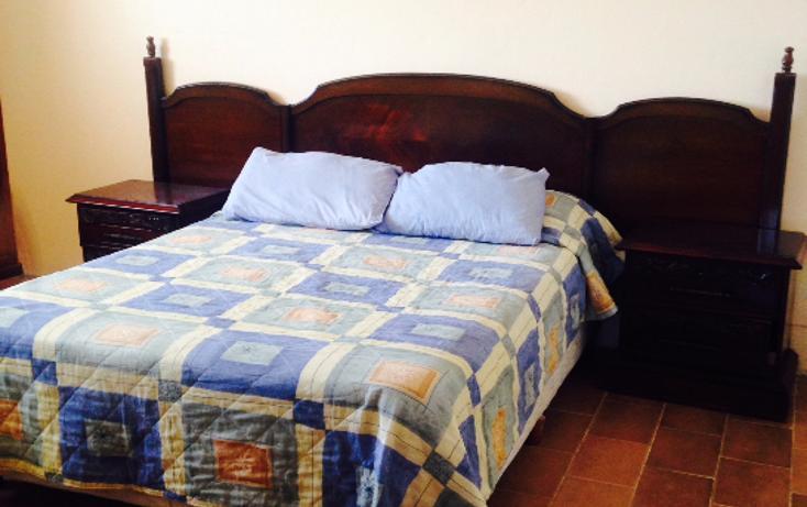Foto de departamento en renta en  , petrolera, coatzacoalcos, veracruz de ignacio de la llave, 1199591 No. 11
