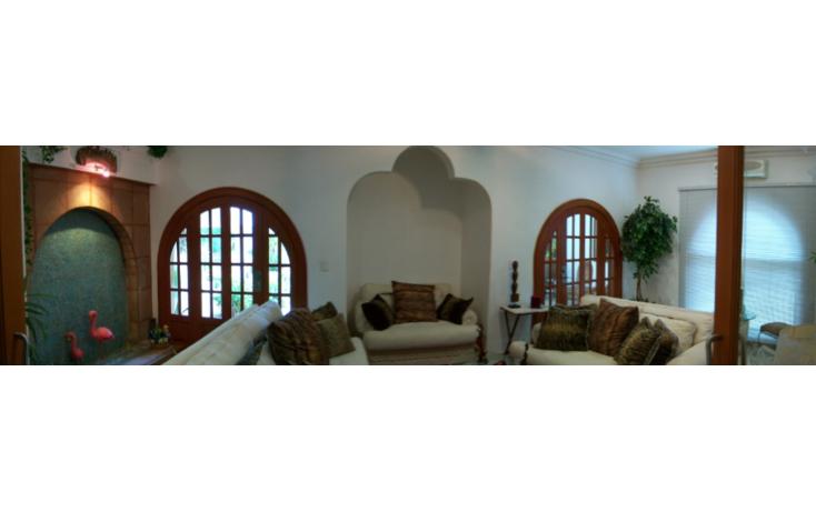 Foto de casa en venta en  , petrolera, coatzacoalcos, veracruz de ignacio de la llave, 1207533 No. 03