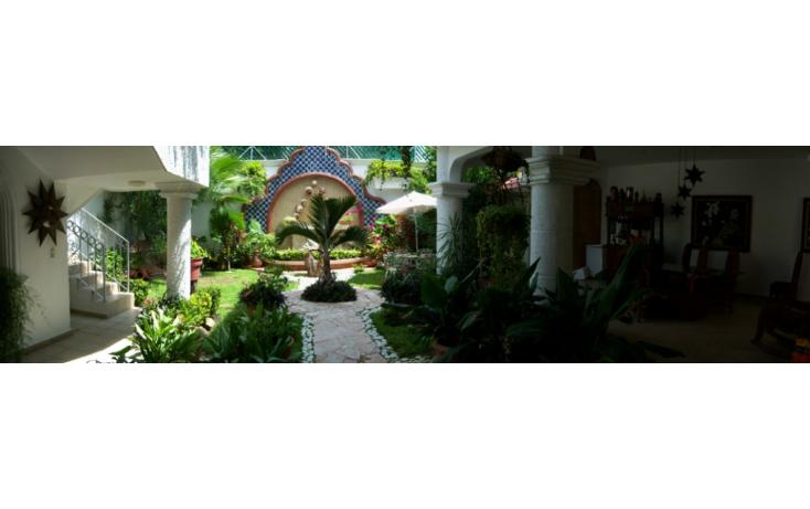 Foto de casa en venta en  , petrolera, coatzacoalcos, veracruz de ignacio de la llave, 1207533 No. 04