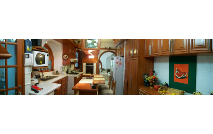 Foto de casa en venta en  , petrolera, coatzacoalcos, veracruz de ignacio de la llave, 1207533 No. 06