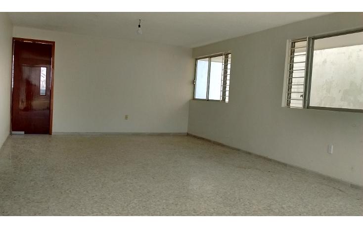 Foto de casa en venta en  , petrolera, coatzacoalcos, veracruz de ignacio de la llave, 1228491 No. 03