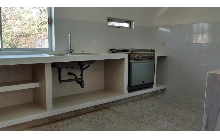 Foto de casa en venta en  , petrolera, coatzacoalcos, veracruz de ignacio de la llave, 1228491 No. 04