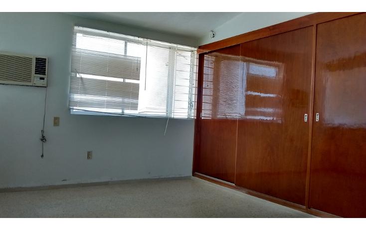 Foto de casa en venta en  , petrolera, coatzacoalcos, veracruz de ignacio de la llave, 1228491 No. 07