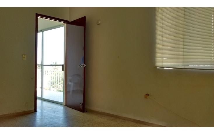 Foto de casa en venta en  , petrolera, coatzacoalcos, veracruz de ignacio de la llave, 1228491 No. 08