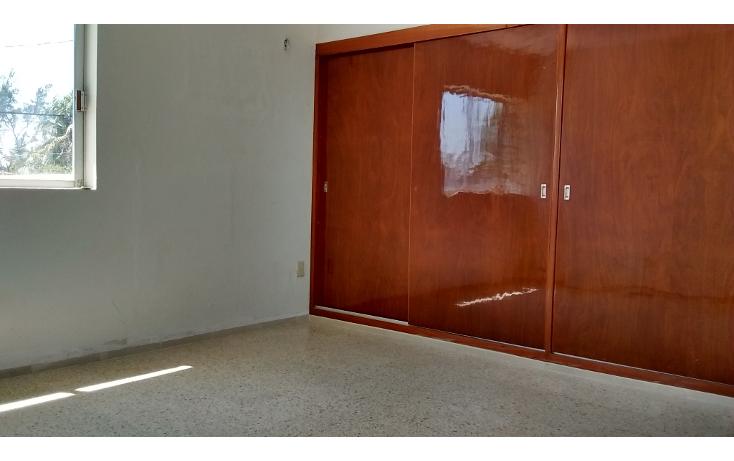 Foto de casa en venta en  , petrolera, coatzacoalcos, veracruz de ignacio de la llave, 1228491 No. 11
