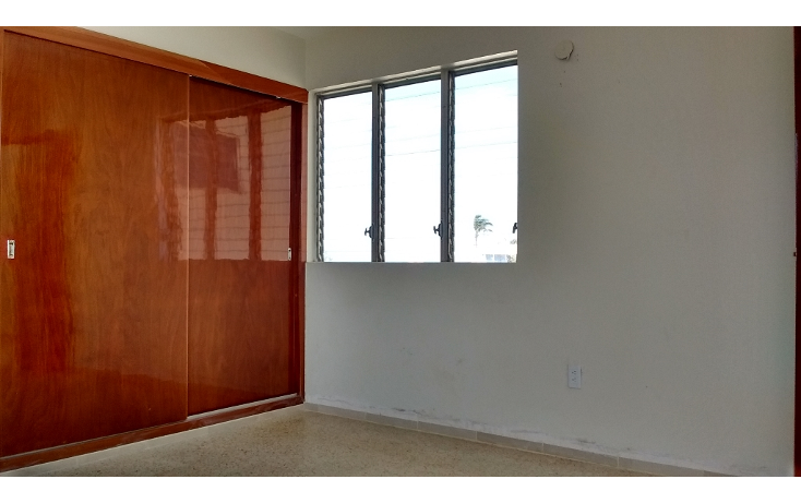 Foto de casa en venta en  , petrolera, coatzacoalcos, veracruz de ignacio de la llave, 1228491 No. 12