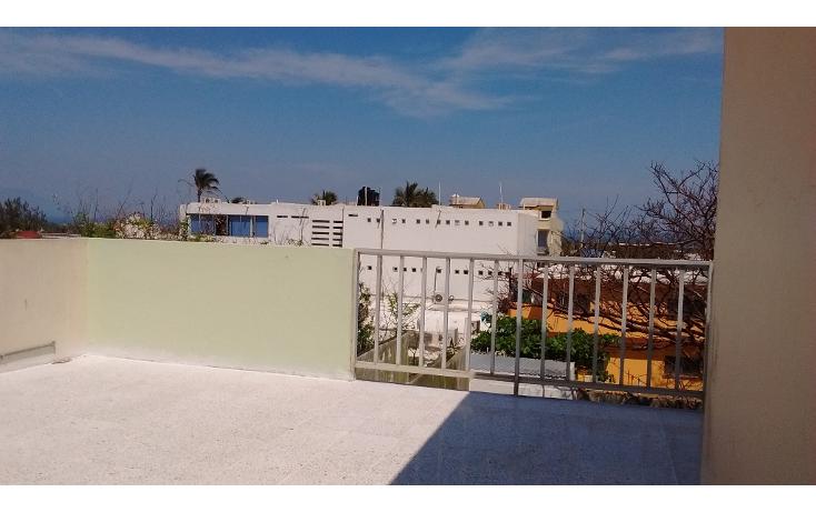 Foto de casa en venta en  , petrolera, coatzacoalcos, veracruz de ignacio de la llave, 1228491 No. 14