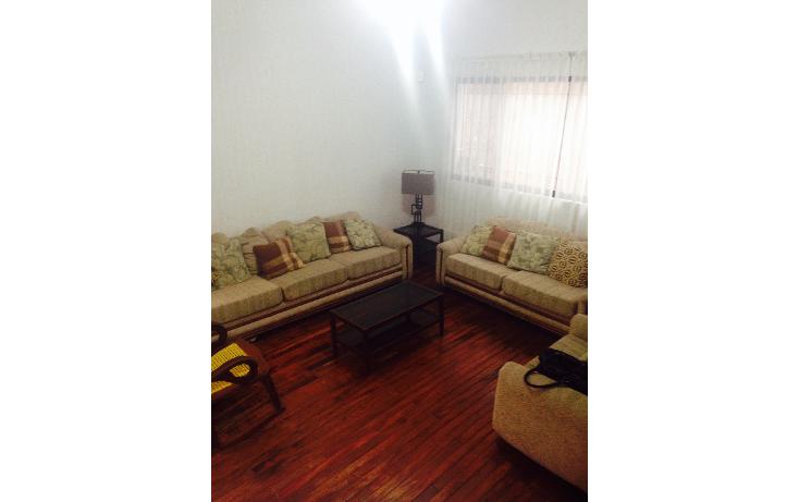 Foto de casa en venta en  , petrolera, coatzacoalcos, veracruz de ignacio de la llave, 1241501 No. 02