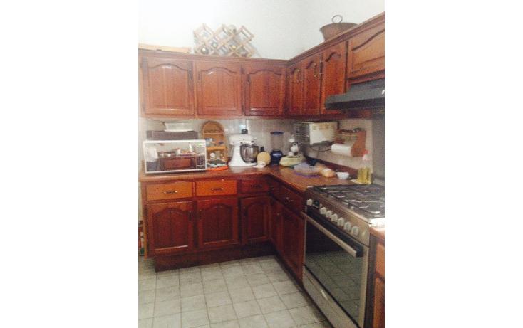 Foto de casa en venta en  , petrolera, coatzacoalcos, veracruz de ignacio de la llave, 1241501 No. 03