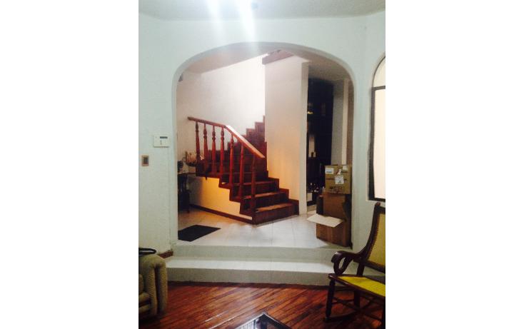 Foto de casa en venta en  , petrolera, coatzacoalcos, veracruz de ignacio de la llave, 1241501 No. 04