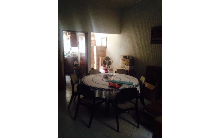 Foto de casa en venta en  , petrolera, coatzacoalcos, veracruz de ignacio de la llave, 1241501 No. 05