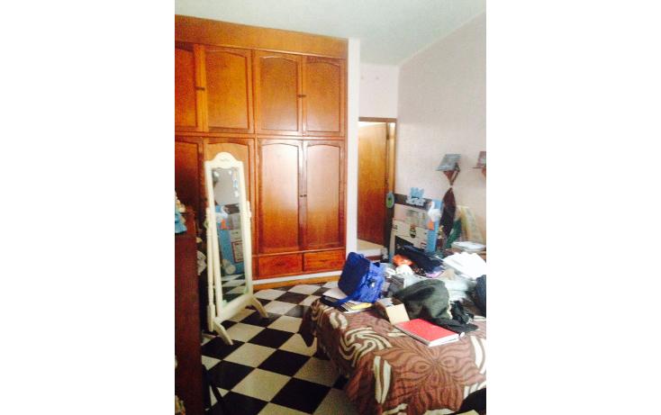 Foto de casa en venta en  , petrolera, coatzacoalcos, veracruz de ignacio de la llave, 1241501 No. 08