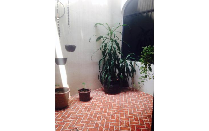 Foto de casa en venta en  , petrolera, coatzacoalcos, veracruz de ignacio de la llave, 1241501 No. 09