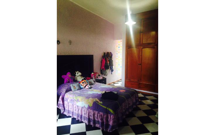 Foto de casa en venta en  , petrolera, coatzacoalcos, veracruz de ignacio de la llave, 1241501 No. 11