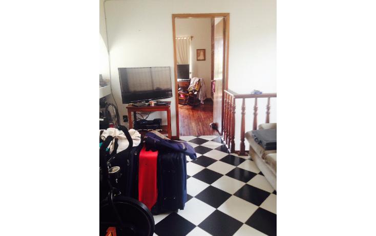 Foto de casa en venta en  , petrolera, coatzacoalcos, veracruz de ignacio de la llave, 1241501 No. 12
