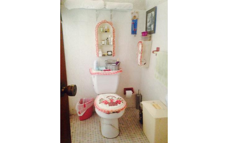 Foto de casa en venta en  , petrolera, coatzacoalcos, veracruz de ignacio de la llave, 1241501 No. 13