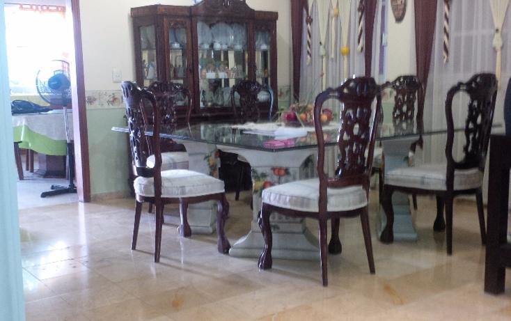 Foto de casa en venta en  , petrolera, coatzacoalcos, veracruz de ignacio de la llave, 1257263 No. 03