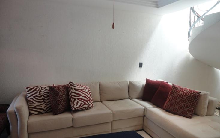 Foto de casa en renta en  , petrolera, coatzacoalcos, veracruz de ignacio de la llave, 1260803 No. 02