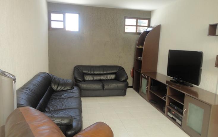 Foto de casa en renta en  , petrolera, coatzacoalcos, veracruz de ignacio de la llave, 1260803 No. 03