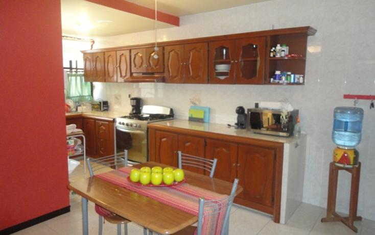 Foto de casa en renta en  , petrolera, coatzacoalcos, veracruz de ignacio de la llave, 1260803 No. 04