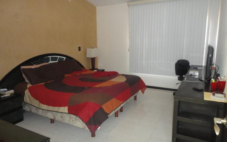 Foto de casa en renta en  , petrolera, coatzacoalcos, veracruz de ignacio de la llave, 1260803 No. 05