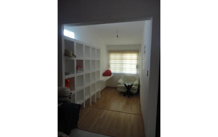 Foto de casa en renta en  , petrolera, coatzacoalcos, veracruz de ignacio de la llave, 1260803 No. 07