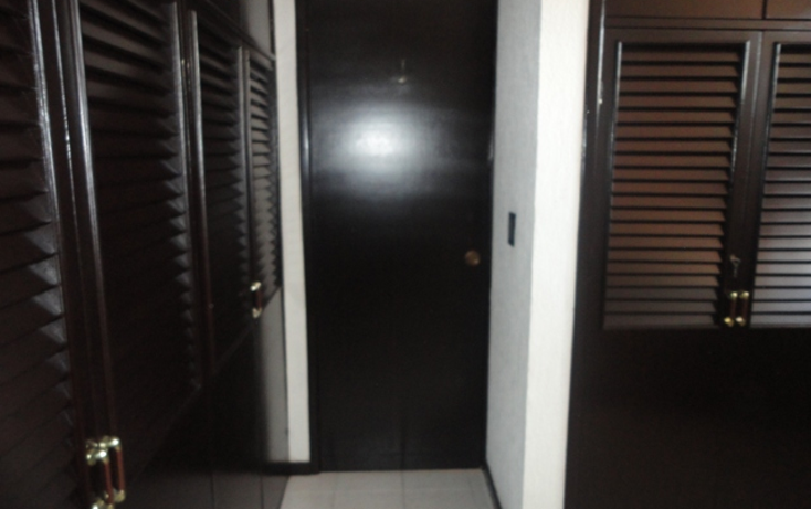Foto de casa en renta en  , petrolera, coatzacoalcos, veracruz de ignacio de la llave, 1260803 No. 08
