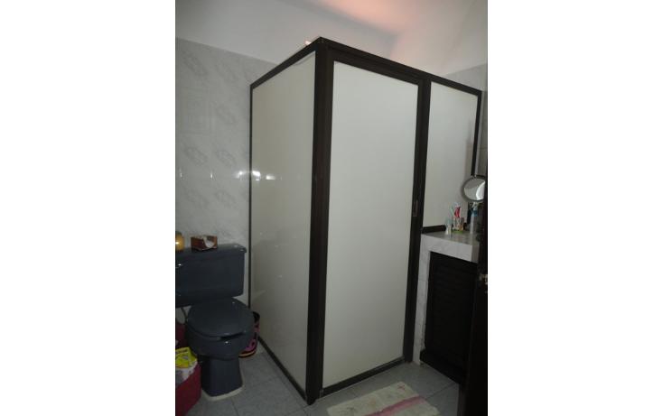 Foto de casa en renta en  , petrolera, coatzacoalcos, veracruz de ignacio de la llave, 1260803 No. 09