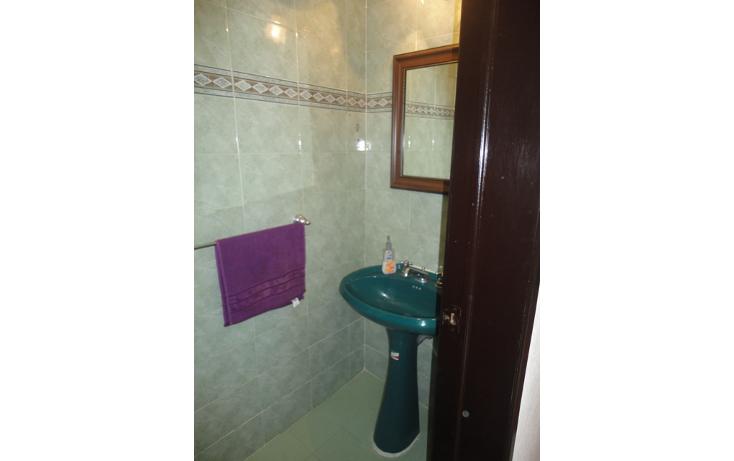 Foto de casa en renta en  , petrolera, coatzacoalcos, veracruz de ignacio de la llave, 1260803 No. 10