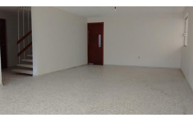 Foto de casa en renta en  , petrolera, coatzacoalcos, veracruz de ignacio de la llave, 1288777 No. 02
