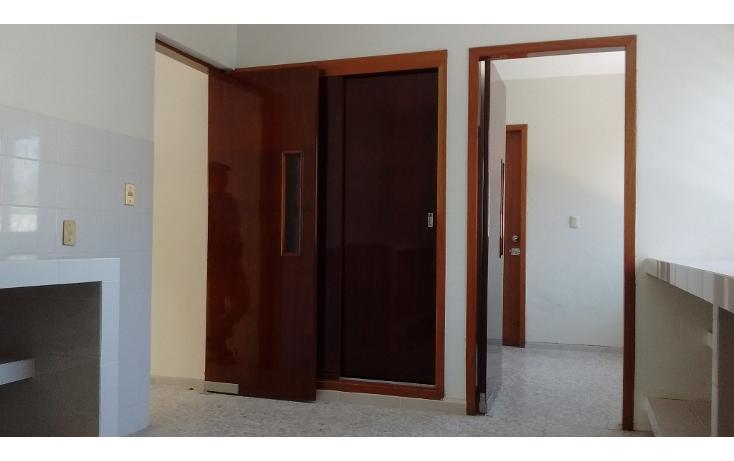 Foto de casa en renta en  , petrolera, coatzacoalcos, veracruz de ignacio de la llave, 1288777 No. 05