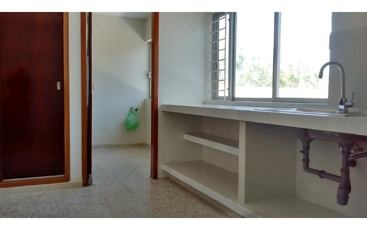 Foto de casa en renta en  , petrolera, coatzacoalcos, veracruz de ignacio de la llave, 1288777 No. 06