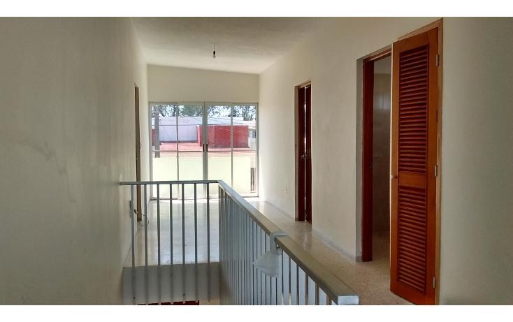 Foto de casa en renta en  , petrolera, coatzacoalcos, veracruz de ignacio de la llave, 1288777 No. 09