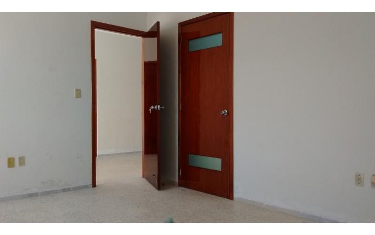 Foto de casa en renta en  , petrolera, coatzacoalcos, veracruz de ignacio de la llave, 1288777 No. 10