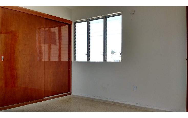 Foto de casa en renta en  , petrolera, coatzacoalcos, veracruz de ignacio de la llave, 1288777 No. 12