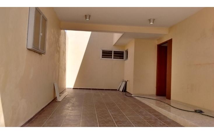 Foto de casa en renta en  , petrolera, coatzacoalcos, veracruz de ignacio de la llave, 1288777 No. 15