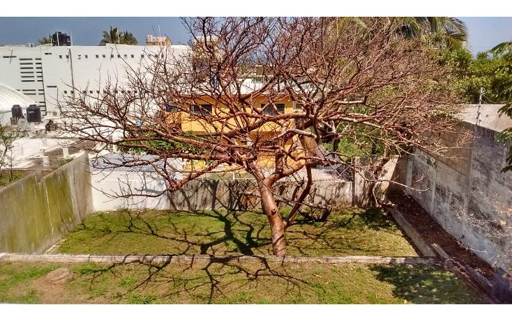Foto de casa en renta en  , petrolera, coatzacoalcos, veracruz de ignacio de la llave, 1288777 No. 16